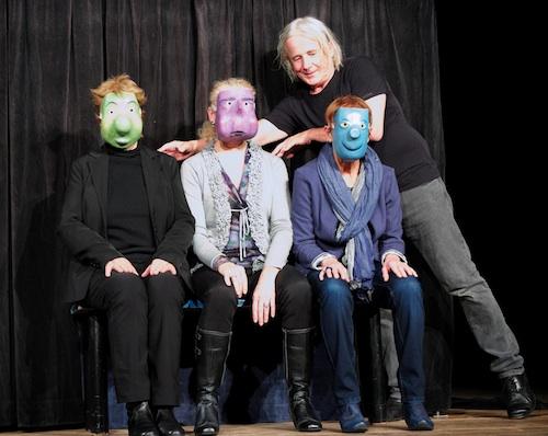 pello-und-masken